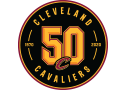 Back to Cavs.com